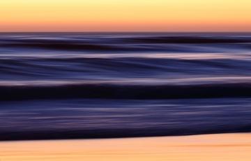 Wave Panning #3