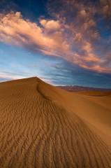 Desert Light #1