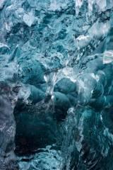 Iceberg Absrtact #1