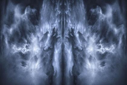 Palouse Spirit Rising